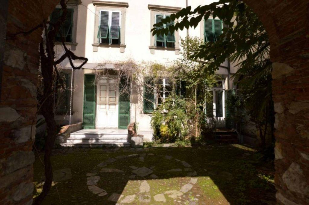 Престижная квартира для продажи Via della Fratta, 1, Лукка, Тоскана