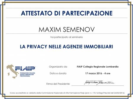 SEMENOV MAXIM 4?>